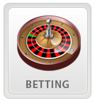 Betting Systems